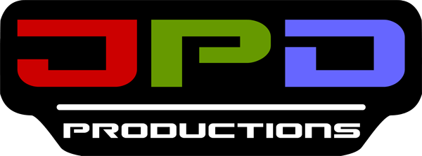 JPD Productions